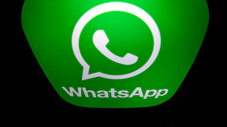 WhatsApp responde sobre la supuesta 'puerta trasera' que permite espiar mensajes de los usuarios