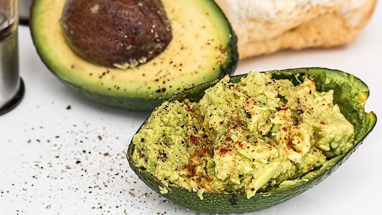 ¡Alerta! Su ensalada de vegetales podría provocarle enfermedades