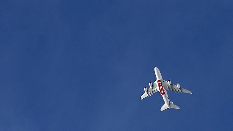 ¿Por qué una de las compañías aéreas más exitosas es 'odiada' por sus competidores?