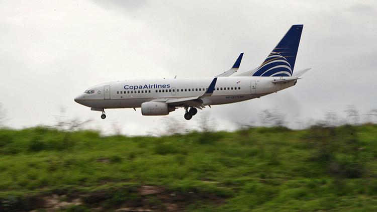 ¿Listos para volar?: Esta es la aerolínea más puntual de América Latina
