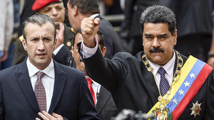 Venezuela: Maduro extiende el uso del billete de 100 bolívares hasta febrero