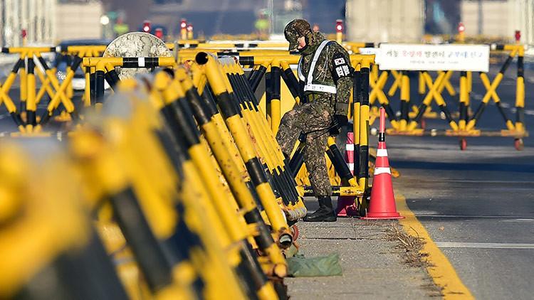 ¿Es EE.UU. el mayor obstáculo para la reunificacion de las dos Coreas?