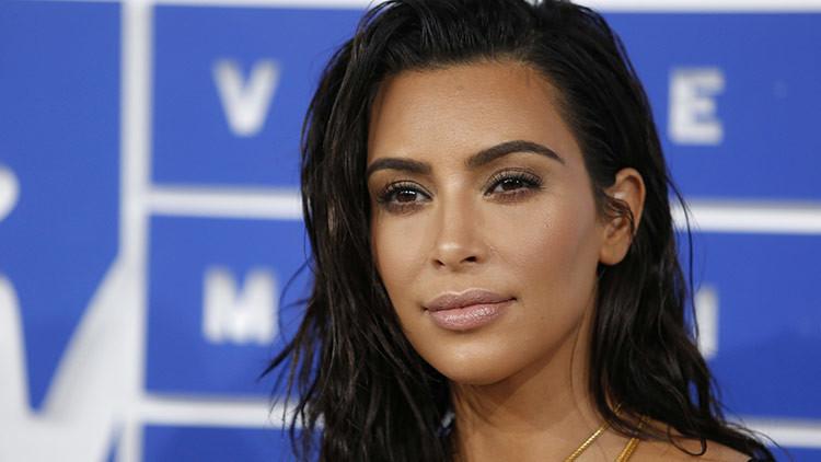 Pandilla veterana: Los ladrones que atracaron a Kim Kardashian están en edad de retirarse
