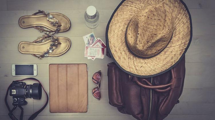Este es el destino turístico más barato del 2017