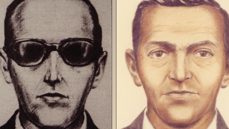 Secuestró un avión y engañó al FBI: Hallan nuevas pruebas en un crimen de hace 45 años sin resolver