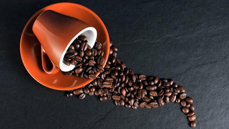Por qué es probable que su taza de café sea más cara en 2017