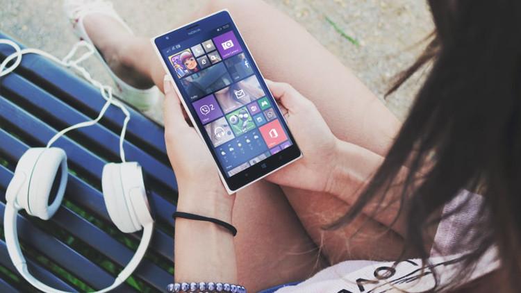 ¿Cómo escuchar llamadas de terceros usando Viber?