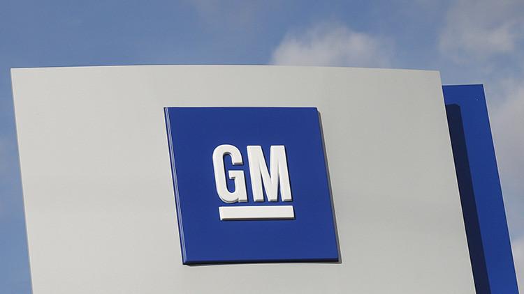 ¿Efecto Trump? GM invertirá 1.000 millones de dólares en sus plantas en EE.UU.