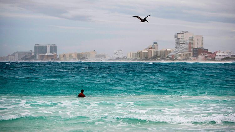 Cuba acuerda con EE.UU. y México delimitar las fronteras marítimas en el golfo de México