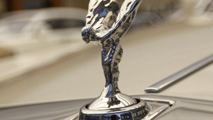 Rolls-Royce pagará 830 millones de dólares en multas a Reino Unido, EE.UU. y Brasil