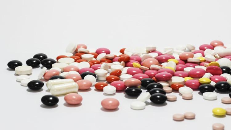 El uso prolongado de ciertos antiinflamatorios esconde peligros