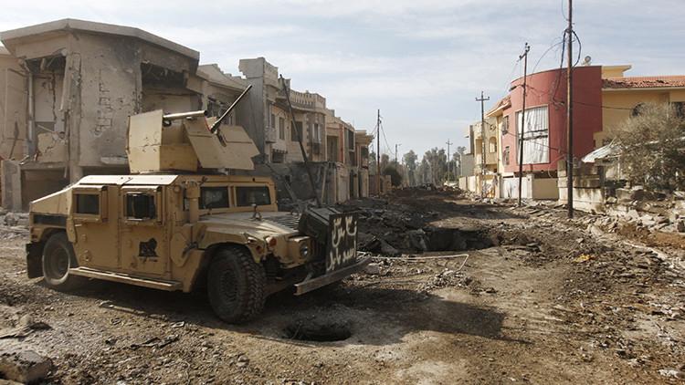 """""""Usted literalmente provocó la invasión de Irak"""": denuncian hipocresía de colaboradora de Fox News"""