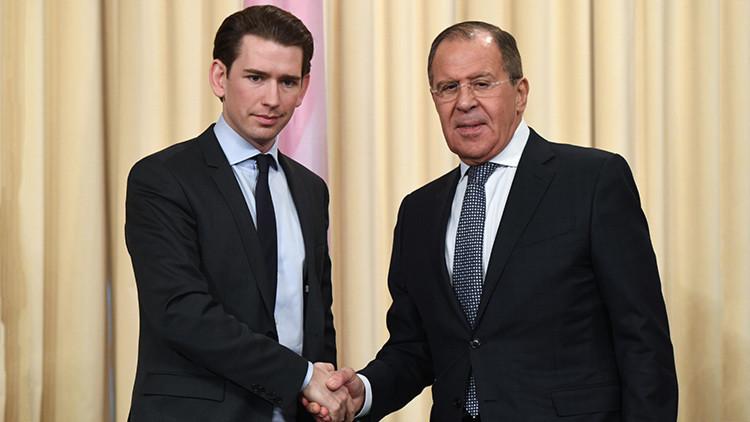 """Presidente de la OSCE: """"La UE no debe depender de quién es el presidente de EE.UU."""""""