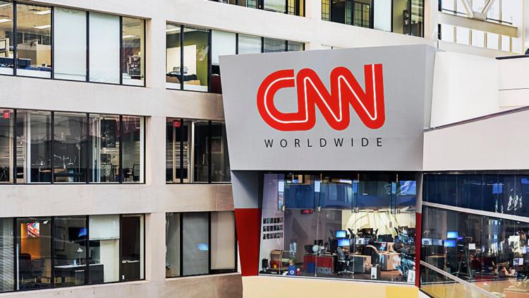 La CNN cambia su postura sobre Manning tras la decisión de Obama