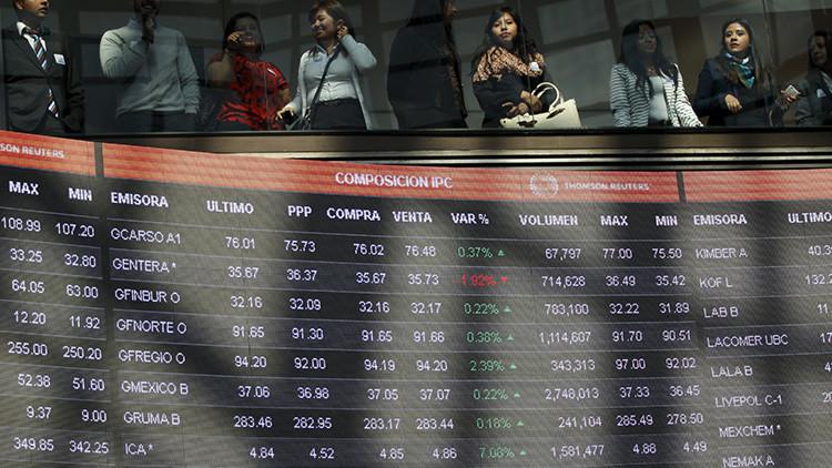 La ONU estima que América Latina crecerá un 1,3 % en 2017