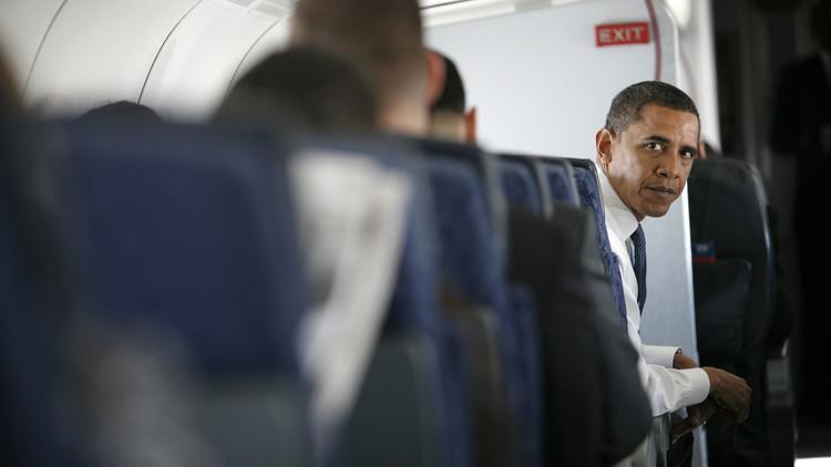 ¿Por qué Obama no ha cumplido su principal promesa?