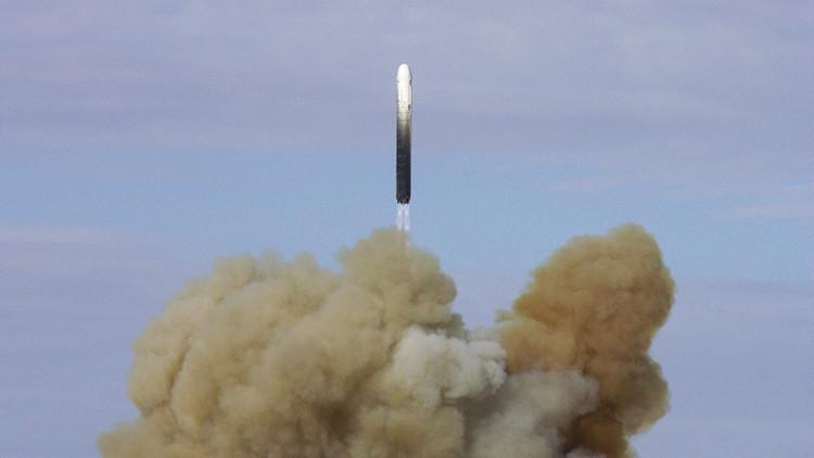 Israel recibe sistemas antiaéreos capaces de interceptar misiles en el espacio