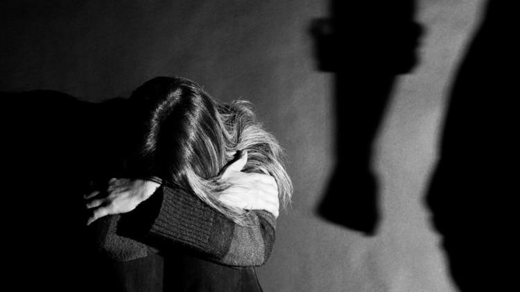 Burundanga, sexo y vídeo con el móvil: un nuevo caso de violación grupal en España