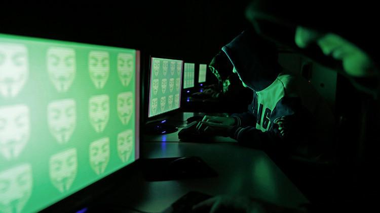 'Hackean' un foro de 'hackers' recién inaugurado