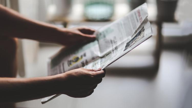 Las noticias falsas cobran fuerza en la actual guerra mediática