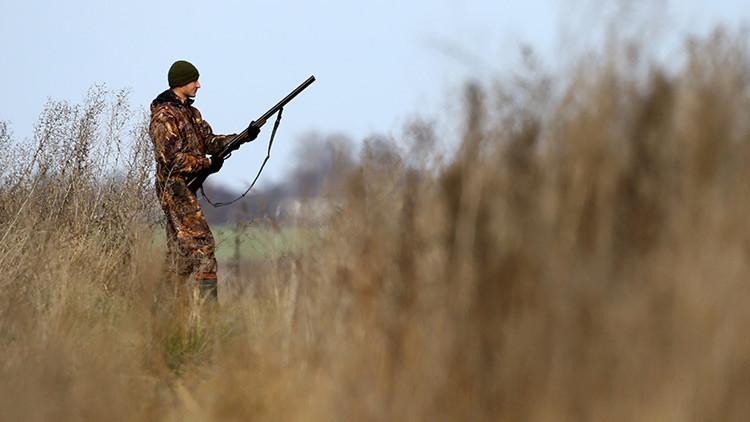 Juzgan a un cazador que disparó a una pareja que confundió con jabalíes y mató al hombre