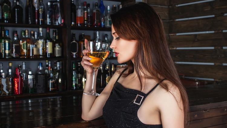 """Agresiones sexuales: """"Si va borracha y en minifalda, ¿no tiene ella ninguna responsabilidad""""?"""