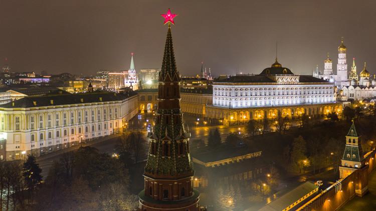 """Moscú: """"Las reducciones simétricas de las armas nucleares de Rusia y EE.UU. son inadmisibles"""""""