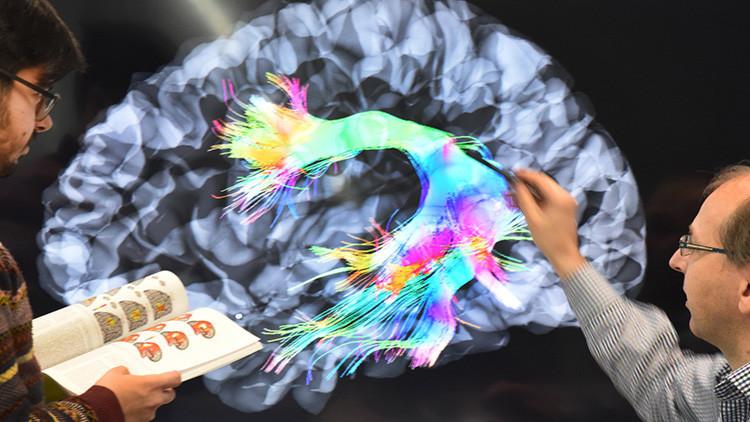 Seis técnicas clave para volverse más inteligente, según la ciencia