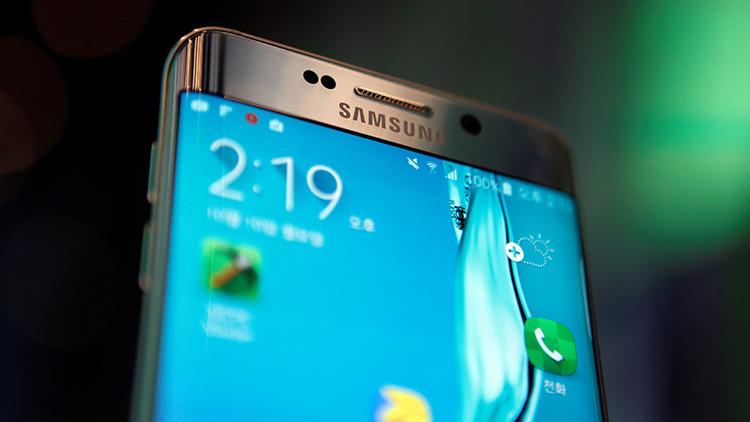Samsung revela la causa de las explosiones de sus teléfonos Galaxy Note 7