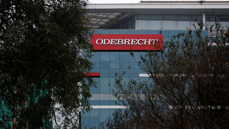 Perú: Retiran concesión de un gasoducto millonario a la empresa Odebrecht