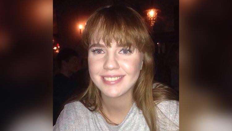 El país sin crímenes está conmocionado por el asesinato de una joven