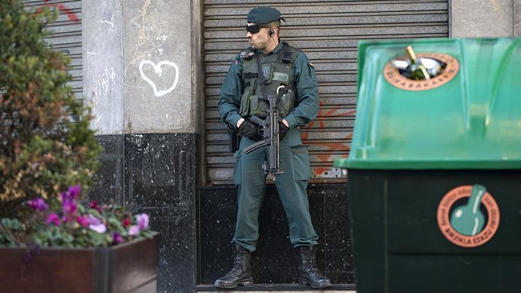"""""""Atacad"""": los españoles del Estado Islámico incitan a atentados en la Península"""