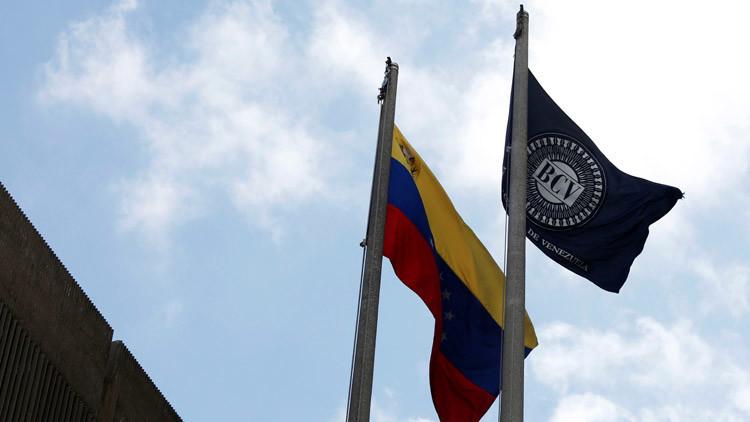 Nuevo presidente del Banco Central: ¿Qué le espera a la economía venezolana?