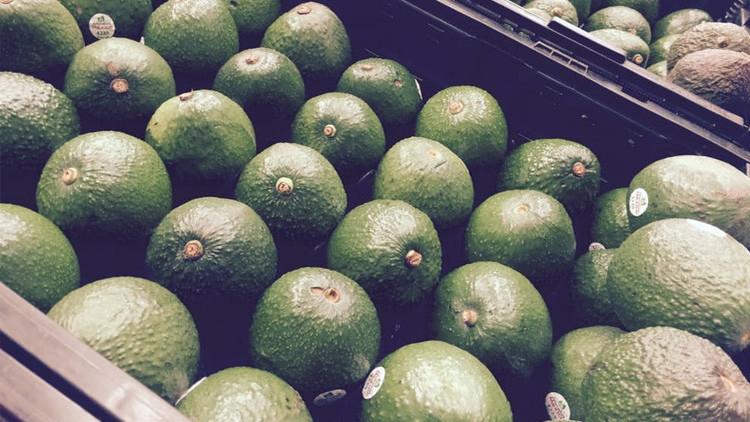 ¿El último 'supertazón' para la salsa de guacamole?: La retórica de Trump preocupa a los mexicanos