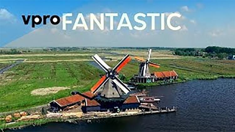 El sarcástico video con el que Países Bajos da la bienvenida a Donald Trump