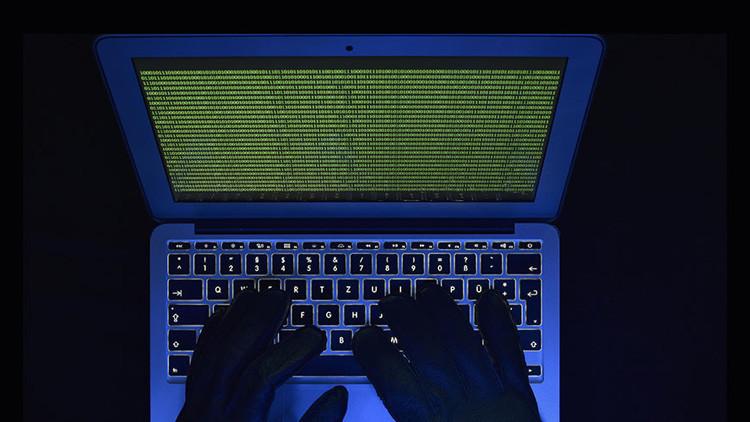 En 2016 Rusia repelió unos 70 millones de ciberataques provenientes sobre todo del extranjero