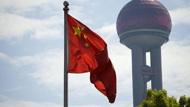 """China tacha de """"suposiciones"""" las informaciones del despliegue de misiles cerca de Rusia"""