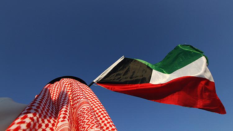 Kuwait: Ahorcan a un miembro de la familia real en una ejecución masiva