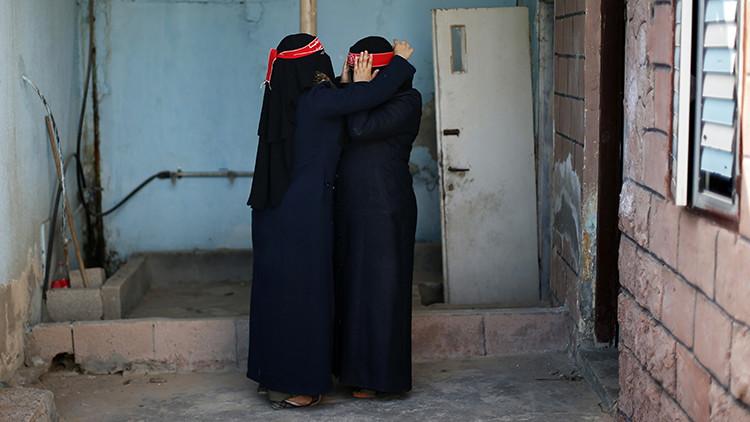 ¿Está Trump a punto de desencadenar la Tercera Intifada?