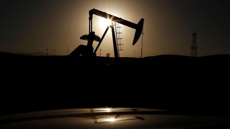Goldman Sachs: La reforma fiscal de Trump sacudirá el mercado mundial de petróleo