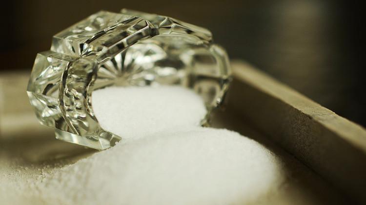 ¿Qué es 'el desafío de la sal y del hielo' que practican los jóvenes y por qué es tan peligroso?