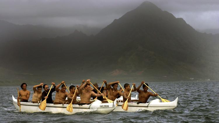 El precio del paraíso: Mark Zuckerberg considera demandar a terratenientes hawaianos