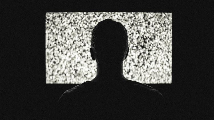 Expertos aseguran que la humanidad está a punto de enfrentar una 'epidemia' global de ceguera