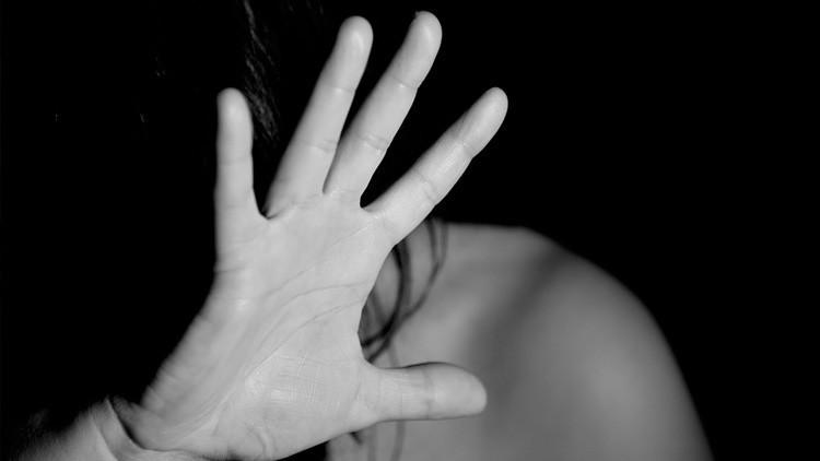 Todo lo que hay que saber sobre la ley que despenaliza la violencia doméstica en Rusia