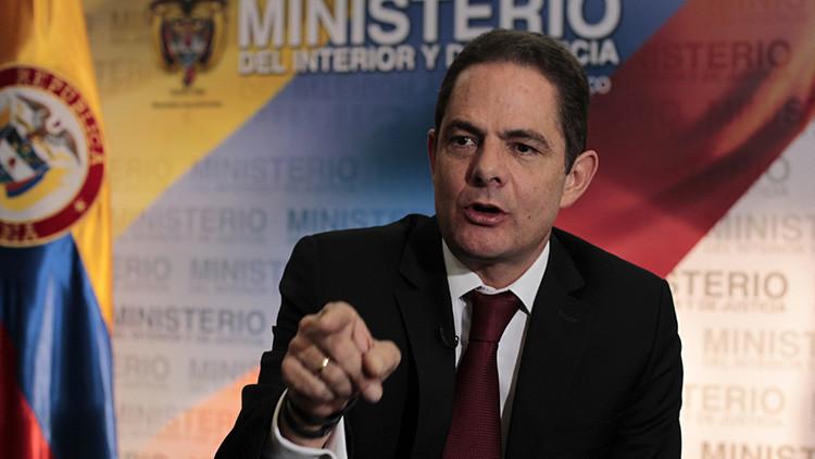 """""""No son para venecos"""": La expresión discriminatoria de Colombia que ofendió a Venezuela"""