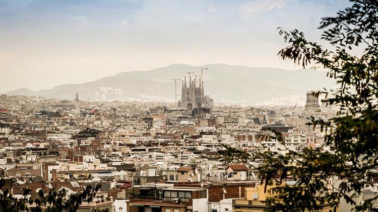 Barcelona, ¿protección del bienestar de los ciudadanos o ataque a la actividad turística?