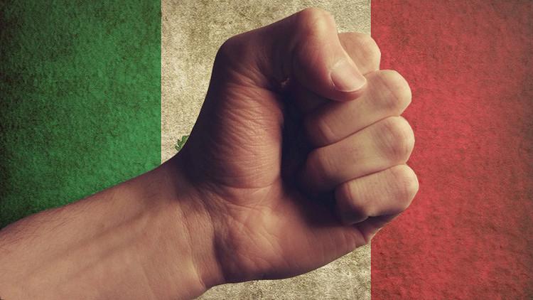 """Gobernadores mexicanos muestran a Trump """"lo que México le quiere decir"""""""