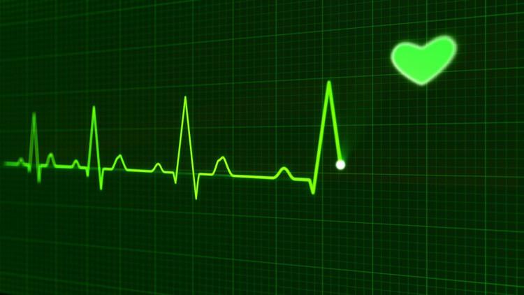 Científicos aseguran que algunos órganos siguen viviendo después de la muerte