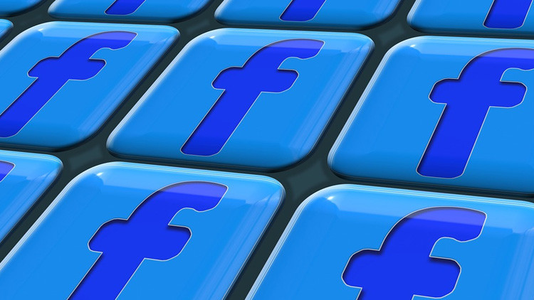 ¿Desinstalar o no Facebook del celular?: Una difícil decisión para algunos usuarios