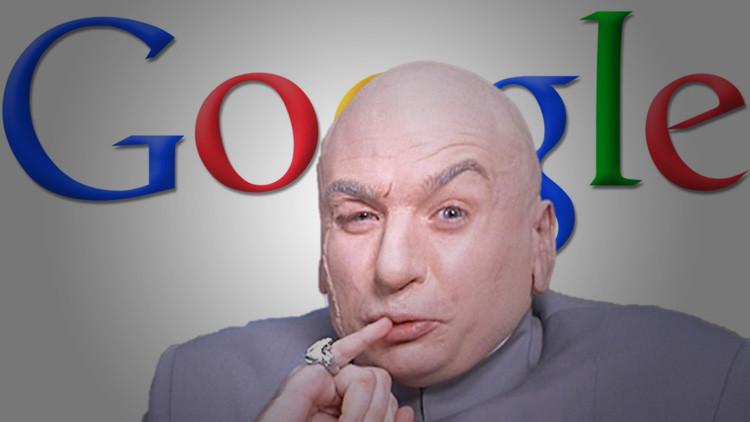 Publicidad 'hasta la náusea': Google prohíbe un bloqueador de anuncios